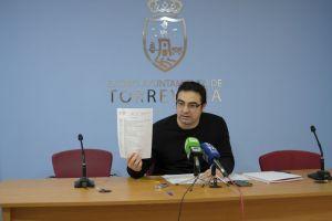 El CIAJ ofrecerá 45 nuevas especialidades formativas homologadas en Torrevieja