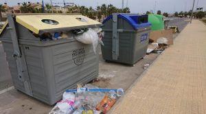 El PP insta al Consell a recurrir el fallo de la planta de residuos de la Vega Baja