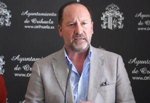 Carta abierta al Síndico de Agravios de la Comunidad Valenciana por Emilio Bascuñana