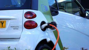 Orihuela instalará seis puntos de recarga para vehículos eléctricos en el casco y en la costa