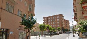 La Junta de Gobierno da luz verde a la construcción de un edificio de 20 viviendas en la calle Luis Barcala
