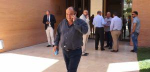 La Audiencia provincial desestima el recurso del PP de Benferri y respalda la inocencia del alcalde por supuesto delito de prevaricación