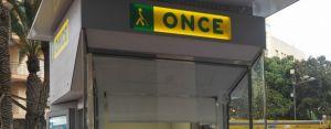 El cupón de la ONCE deja un Sueldazo de 240.000 euros en Orihuela