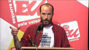 Esquerra Unida Callosa denuncia que la crisis de las viviendas municipales surge como consecuencia de las irregularidades su adjudicación, en el año 2011