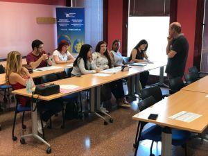 Los grados de la Facultad de Ciencias Sociales y Jurídicas de Orihuela (UMH) entre los siete primeros de España