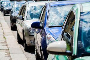 186 conductores de la comunidad pasan a disposición judicial durante el pasado mes de enero por delitos contra la seguridad vial