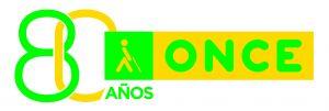 El cupón de la ONCE deja 140.000 euros en Callosa de Segura