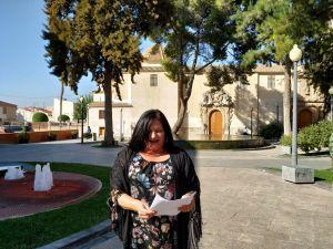 El PSOE de Orihuela pide que la Iglesia pague el IBI de los inmuebles no destinados al culto