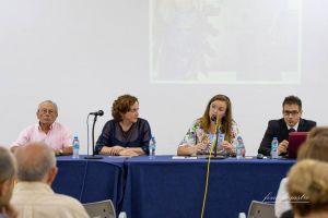 El Ayuntamiento de Bigastro integra el XXXV Encuentro Comarcal de Auoros de la Vega Baja y Bajo Vinalopó en la celebración del Año Europeo del Patrimonio Cultural