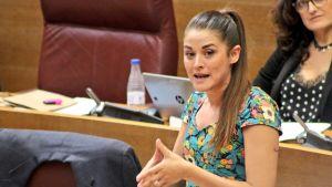 """Mollà: """"Los tres informes que certifican que Bascuñana cobró de Sanidad sin trabajar lo inhabilitan para seguir siendo alcalde de Orihuela"""""""