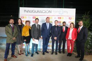 TM Grupo Inmobiliario presenta un nuevo proyecto en Costa del Sol