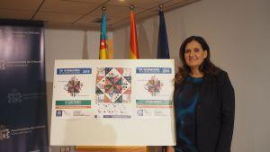 Orihuela celebra este viernes el Día Internacional de la Ciudad Educadora con el XI Pleno Infantil