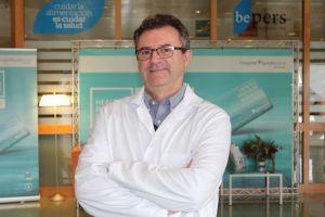 Quirónsalud Torrevieja incorpora un nuevo equipo de Cirugía Plástica y Medicina Estética