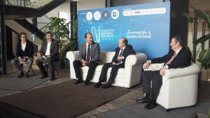 Orihuela celebrará el Congreso Nacional del Agua los días 21 y 22 de febrero