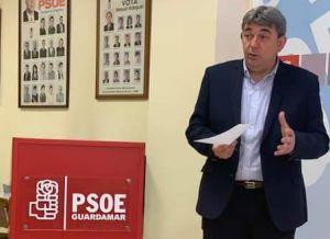Guardamar aprueba unos presupuestos con superávit rompiendo la tónica de los últimos años