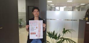 Almoradí celebra el próximo domingo un nuevo maratón solidario de donación de sangre