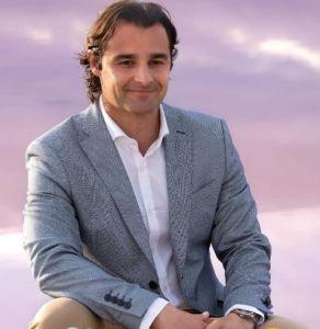 Eduardo Dolón será el alcalde de Torrevieja tras lograr el PP la mayoría absoluta