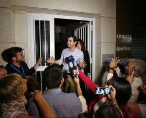 PP y PSOE equilibran fuerzas en la Vega Baja tras el 26-M