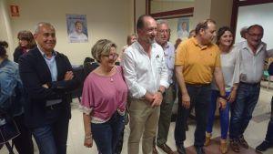 El PP gana las elecciones en Orihuela pero tendrá que sumar para revalidar la Alcaldía
