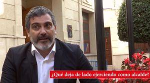PARTE 1: Conociendo a Fran Maciá, candidato del PSOE a la Alcaldía de Callosa