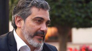 PARTE 5: Conociendo a Fran Maciá, candidato del PSOE a la Alcaldía de Callosa de Segura