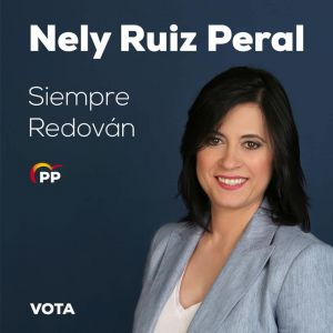 El PP revalida la mayoría absoluta en Redován