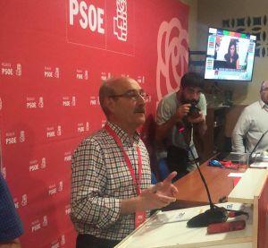 El PSOE de Rojales revalida la mayoría absoluta