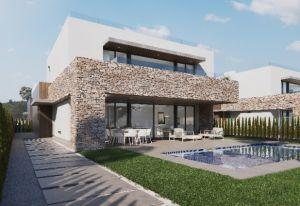 TM Grupo Inmobiliario presentará sus proyectos más exclusivos en el Salón Inmobiliario Internacional de Madrid
