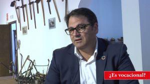 PARTE 1: Conociendo a Joaquín Hernández, candidato del PSOE a la Alcaldía de Dolores