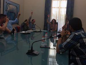 El Consorcio Vega Baja aprueba la encomienda de gestión a Vaersa para que comience las obras en Dolores