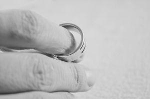 La Comunidad Valenciana lidera la tasa de disoluciones matrimoniales en España con 6,9 por cada 10.000 habitantes