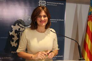 Orihuela recibe ayudas del Consell para la promoción turística de las fiestas y las playas