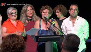 Orihuela ya es candidata oficial a Ciudad Creativa de la Literatura de la UNESCO