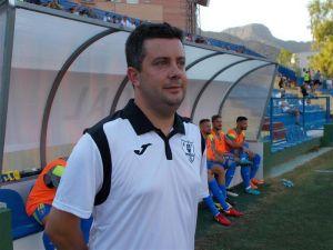 """Villafaina: """"Estamos mejorando, pero estamos lejos del mejor nivel"""""""