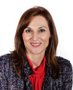 """Ana Martínez: """"El PP ha puesto en marcha la maquina de fabricar mentiras para aprovecharse políticamente de las inundaciones"""""""