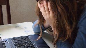 La Diputación de Alicante desarrolla en centros de la provincia un programa contra el acoso escolar basado en la inteligencia emocional
