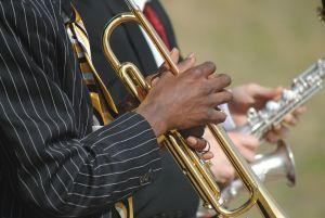 Torrevieja volverá a sonar a jazz en el Auditorio Internacional