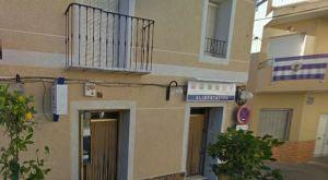 La Bonoloto deja 67.000 euros en Benferri