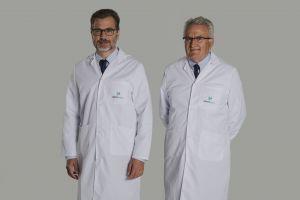 Quirónsalud incorpora la impresión de órganos 3D para mejorar resultados en cirugía oncológica