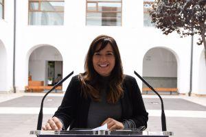 Abre el plazo del Concurso de Belenes del Municipio de Orihuela con importantes novedades
