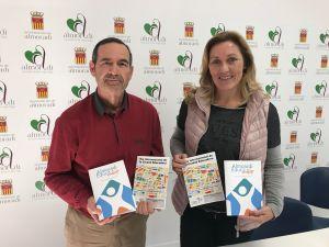 Educación realiza una Guía de Entidades Educadoras de Almoradí