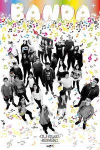 La música vuelve a ser protagonista en el IES de Bigastro