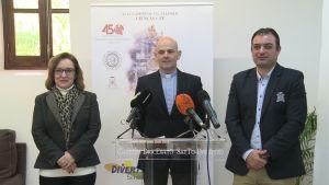 La segunda fase del Congreso de Educación pondrá el foco en nuevos itinerarios educativos