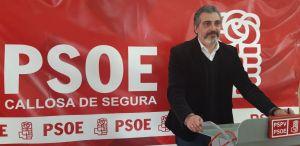 El PSOE Callosa propone a pleno una 'fiscalidad verde' vía bonificaciones de impuestos para disminuir gases de efecto invernadero