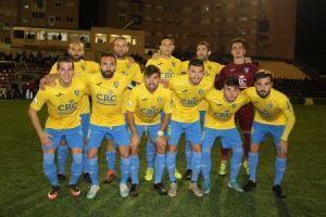 El Villarreal B, un peligroso enemigo para el Orihuela CF en Los Arcos