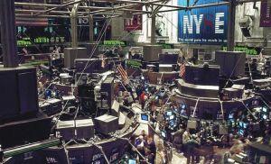 Cuáles son las estrategias para convertirte en un experto trader de acciones