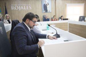 El Ayuntamiento de Rojales aprueba los presupuestos de 2020 por un importe de casi doce millones y medio y un incremento de 201.500 euros