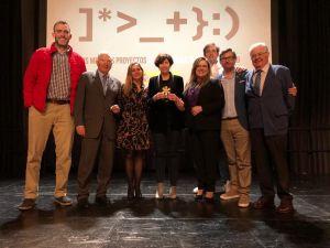 El VII Fórum de Ciudades y Territorios Creativos de España 'Orihuela 2020', entre los cinco mejores proyectos reconocidos por el Ministerio