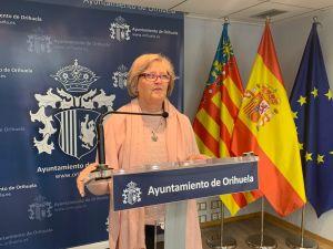 La Concejalía de Participación Ciudadana abre el plazo para constituir las próximas Juntas de Distrito hasta 2023