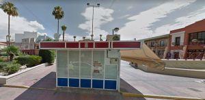 El TSJ da la razón al Ayuntamiento de Rafal en la retirada del kiosco de la plaza de España